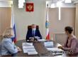 Школьных линеек в Саратовской области 1 сентября не будет