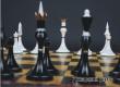 Аткарчане поучаствовали в шахматном соревновании в режиме онлайн