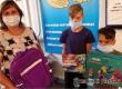 Аткарский КЦСОН проводит акцию «Собери ребенка в школу»