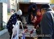Жителей Аткарска приглашают на ярмарку за молоком и мясом