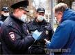 19 аткарчан привлекли к ответственности за нарушение масочного режима