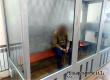 Аткарских похитителей бывшего зека отправили под домашний арест