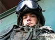 В селе Даниловка состоялся тематический час «Молодежь и армия!»