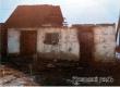 Под Аткарском во время пожара в бытовке сгорел пастух-бомж
