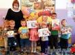 В селе Большая Екатериновка провели акцию «День доброты»