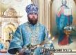 В Аткарск приедет Митрополит Саратовский и Вольский Игнатий