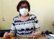 Аткарчанка Ольга Андриянова творит шедевры «волшебной иголкой»