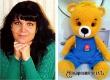 Уникальные игрушки аткарчанки «живут» в Москве, Якутии и Германии