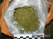 В Аткарске полицейские нашли у балаковца наркотик. Приговор