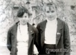 В Даниловке состоялась фотоакция «Комсомольцы в твоей семье»