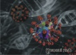 В регионе снижается число случаев коронавируса с бессимптомным течением