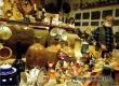 Посвятите время искусству – посетите Бубновский музей в Аткарске