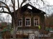 Нетрезвый пенсионер самостоятельно выбрался из горящего дома