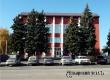 У здания Аткарского суда начала функционировать новая парковка