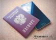 25-летняя девушка потеряла паспорт и телефон и заявила, что ее ограбили