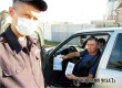 В Аткарске прошла профилактическая акция «Письмо водителю и пешеходу»