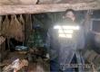 Двое аткарчан похитили приятеля за долги и держали его в погребе