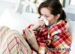 Эксперты назвали правила, которые в сезон простуд помогут не заболеть