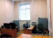 ОМВД по Аткарскому району отличился в областном конкурсе