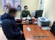 Подозреваемый в убийстве 22-летней девушки скрывался в Аткарском районе