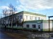 Прокуратура выявила нарушения в работе аткарских швейных предприятий