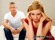 Исследователи: частые скандалы ухудшают здоровье супругов