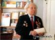 Алексей Никитин: юбилей аткарского знаменосца