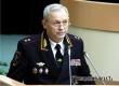 Аткарчане смогут задать свои вопросы начальнику областного ГУ МВД