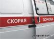 В Аткарске неизвестный сбил девочку и скрылся с места происшествия
