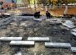 В городском парке Аткарска появится площадка для воркаута
