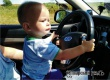 В Даниловке ко Дню автомобилиста провели фотоконкурс «За рулем»