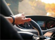 В России хотят разрешить управлять автомобилем с 17 лет