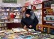 В библиотеках Аткарского района началась Перерегистрация-2020