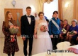 В Аткарском ЗАГС зарегистрировали первую в 2020 году пару
