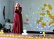 В Даниловском ДК прошел праздничный концерт «Для вас, любимые!»