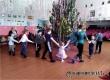 В Даниловском СДК прошла Рождественская елка для детей