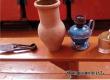 Музею в Даниловке подарили подзорник и другие старинные предметы