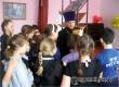 В школе прошло посвященное Дню православной книги мероприятие