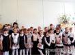 В детской библиотеке Аткарска школьники подарили мамам улыбки