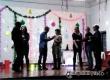 В Даниловском СДК весело встретили Старый Новый год