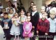 Аткарские дети стали участниками «Рождественского сочельника» в Саратове