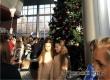60 аткарских детей получили подарки в Саратове