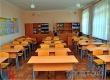 Из-за коронавируса каникулы в школах продлятся до 12 апреля