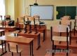 На карантине в Аткарском районе остаются 1 школа и 5 классов