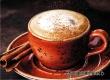 Специалисты поведали о пользе кофе с корицей