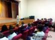 В колледже прошла встреча студентов с представителями РЖД и СамГУПС