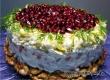 Салат «Красная шапочка» – рецепт дня от «Аткарского уезда»
