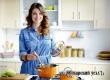 Эксперты назвали 5 самых опасных предметов на кухне