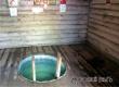 В Аткарском районе организуют два места для крещенских купаний