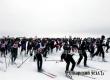 Определена дата проведения «Аткарской лыжни-2020»